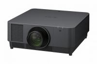 Лазерный проектор Sony VPL-FHZ120L/B [без линзы]
