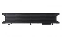 Мультимедийный 4K ультракороткофокусный лазерный проектор Sony VPL-GTZ1