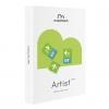 Дополнительный набор для программирования рисунка Matatalab Artist Add-on
