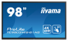 IIYAMA PROLITE TE9803MIS-B1AG